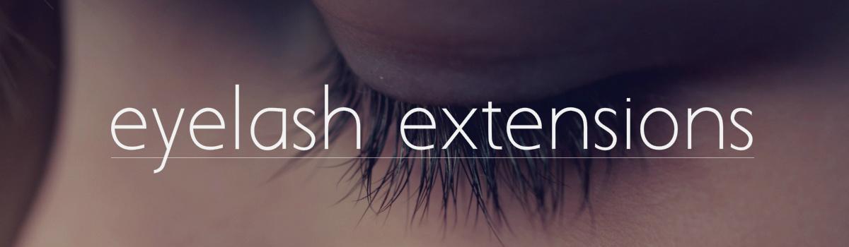 eyelashwtext